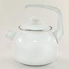 Чайник емальований ЛИСЬВА 2,5л С-2711АП/4Рч