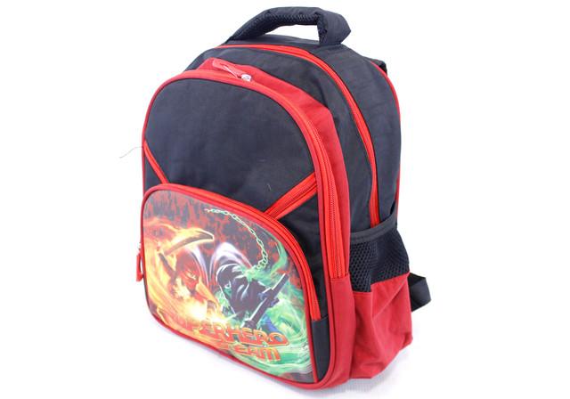 """Детский школьный рюкзак """"Magic 972496"""""""