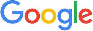 Google чехлы и аксессуары