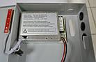 Источник бесперебойного питания Luxeon PS 1205B, фото 4