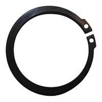 Наружное стопорное кольцо Z85