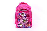 """Подростковый школьный рюкзак """"Meinier 6617"""", фото 1"""