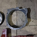 Комплект установки двигателя Д-240 на ЮМЗ, фото 2