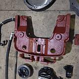 Комплект установки двигателя Д-240 на ЮМЗ, фото 3