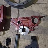 Комплект установки двигателя Д-240 на ЮМЗ, фото 4