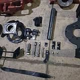 Комплект установки двигателя Д-240 на ЮМЗ, фото 5
