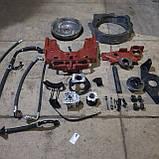 Комплект установки двигателя Д-240 на ЮМЗ, фото 7