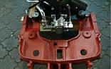 Комплект установки двигателя Д-240 на ЮМЗ, фото 9