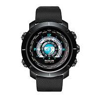 Мужские наручные часы Smart Digital Skmei W30 аргентинский, фото 1