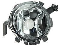 Противотуманная фара / туманка правая R  (H11) AUDI A1, A4, A5, A6, A6 ALLROAD, Q3; VW PASSAT CC