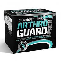 BioTech Arthro Guard Pack 30 packs