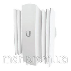 Антенна секторная Ubiquiti PrismAP 5-90