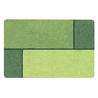 Коврик для ванной Spirella UNIT 60х90см зеленый