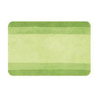 Коврик для ванной Spirella BALANCE 60х90см зеленый