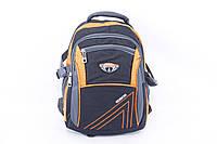 """Подростковый школьный рюкзак """"Edison 916"""", фото 1"""