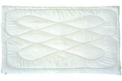 Одеяло зимнее 140x205 полуторное  силикон 300 г/м2 (321.52СЛБ), фото 2