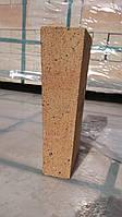 Вогнетривка шамотна цегла ША-22, фото 1