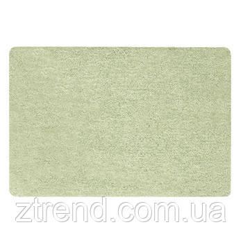 Коврик для ванной Spirella GOBI 60х90см зеленый