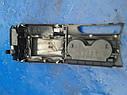 Подстаканник+консоль Mazda 6 GG 2002-2007г.в. , фото 2