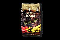Кофе жареный в зернах Fresh coffee 0.5kg