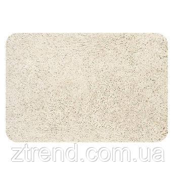 Коврик для ванной Spirella HIGHLAND 70х120см песок