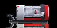 Верстат MMV 3200 EMCO