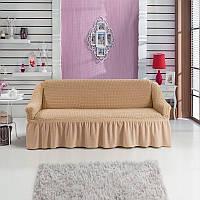 Чехол на диван  разные цвета в наличие
