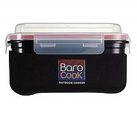 Пароварка Barocook BC 003 Dome 0.8 л