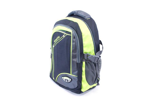 """Подростковый школьный рюкзак """"Edison 915"""""""