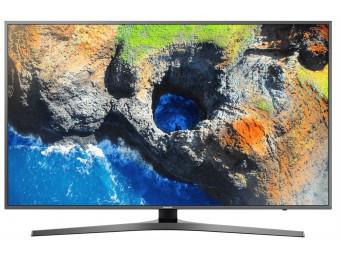 Телевизор Samsung UE55M5510AUXUA