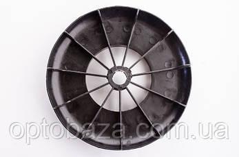 Вентилятор (тип 1) для бетономешалки, фото 2