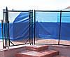 Дверца для ограждения , фото 2