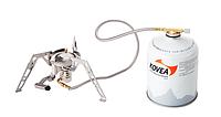 Газовая горелка Kovea Moonwalker (KB-0211G-L)