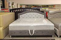 Кровать двуспальная от производителя, фото 1