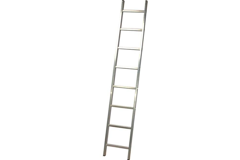 Сходи приставні 16 ступенів Кентавр