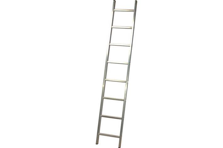 Сходи приставні 16 ступенів Кентавр, фото 2
