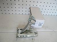 Ограничитель двери передний SOLGY 306010 MERCEDES SPRINTER, VOLKSWAGEN CRAFTER 06->
