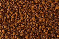 Кофе сублимированный  растворимый