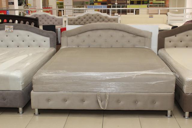 двуспальная кровать со склада в Одессе