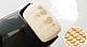 ВВ крем-ролик Roller Cream BB Bioaqua, фото 4