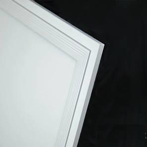 Светодиодная панель Powerlux 600х300мм 20Вт, фото 2