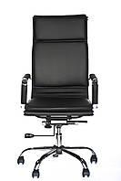 """Офисное кресло для руководителя """"Классик"""""""