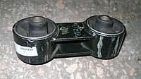 Подушка двигателя передняя (тяга реактивная) Матиз 0.8, фото 1