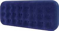 Матрас надувной Jilong 20411