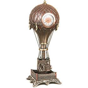 Часы Veronese Воздушный шар 31 см (76967A4 )