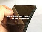 Вспененный каучук самоклеющийся 13мм, фото 3