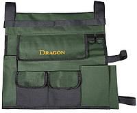 Органайзер Dragon морской (CHR-92-19-005)