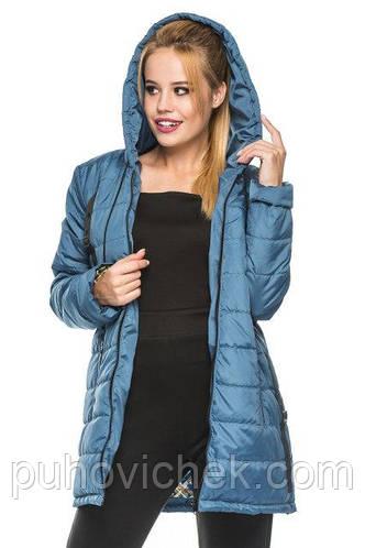 3c6afbd8ac48 Модные куртки женские удлиненные демисезонные Украина 88 купить ...