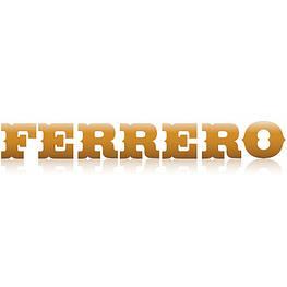 Ферреро
