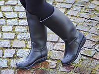 70650674fa2 Обувь Valex — Купить Недорого у Проверенных Продавцов на Bigl.ua